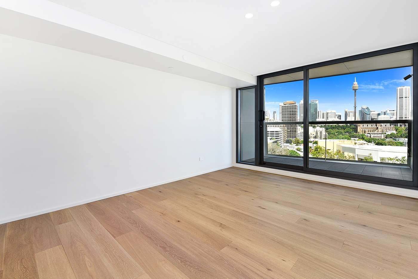 Main view of Homely apartment listing, 512/226 Victoria Street, Potts Point NSW 2011
