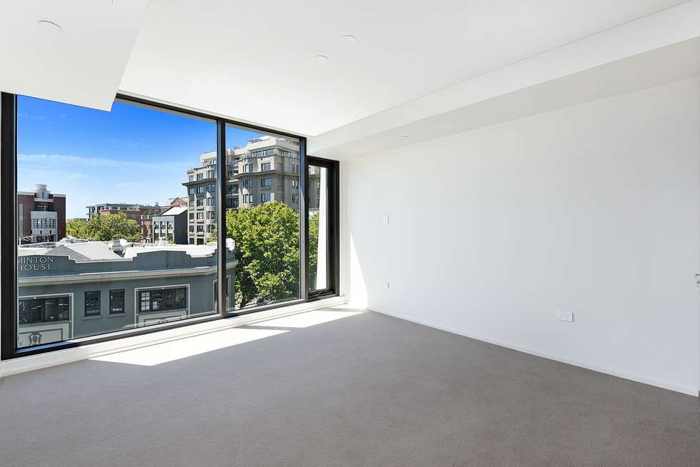 Third view of Homely apartment listing, 512/226 Victoria Street, Potts Point NSW 2011