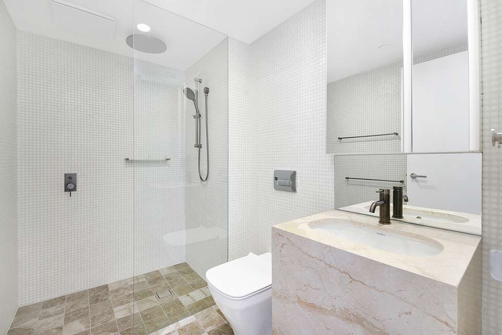 Fourth view of Homely apartment listing, 512/226 Victoria Street, Potts Point NSW 2011