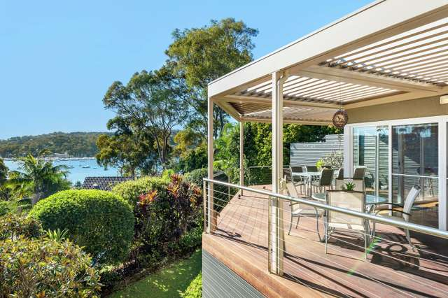 9 Loquat Valley Road, Bayview NSW 2104