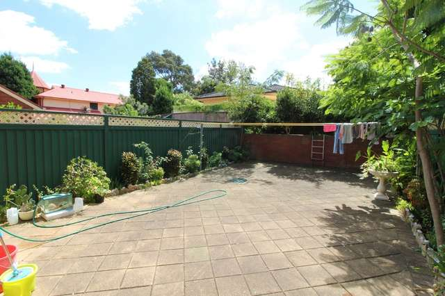 13/178 Fowler Road, Guildford NSW 2161
