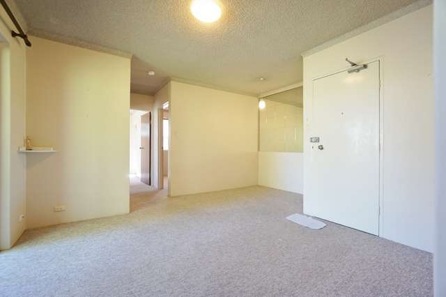5/11 Cottonwood Crescent, Macquarie Park NSW 2113