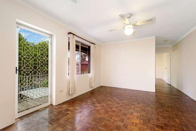 17/44 Orpington Street, Ashfield NSW 2131