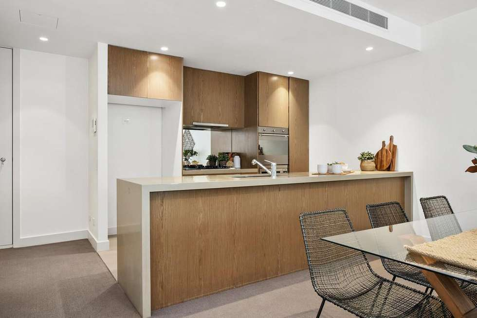 Second view of Homely apartment listing, 7/10 Nola Road, Roseville NSW 2069