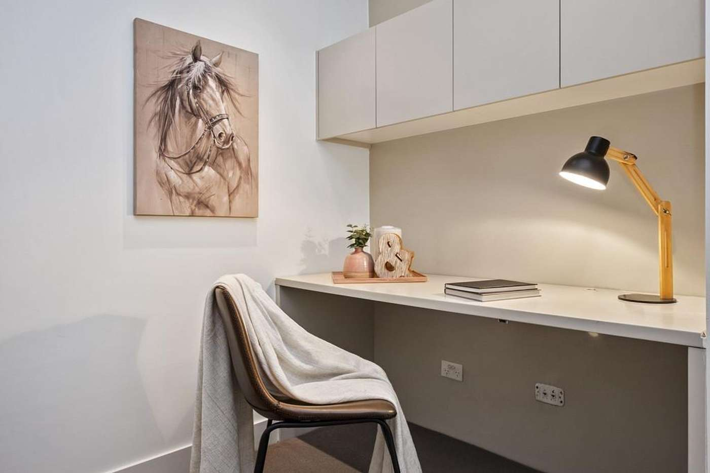 Fifth view of Homely apartment listing, 7/10 Nola Road, Roseville NSW 2069