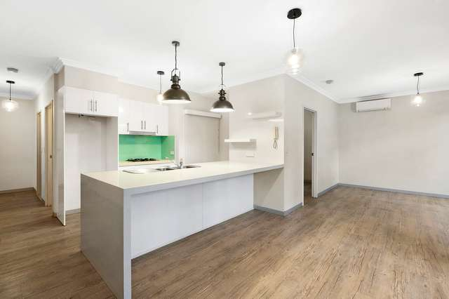 3/2-6 The Crescent, Dee Why NSW 2099