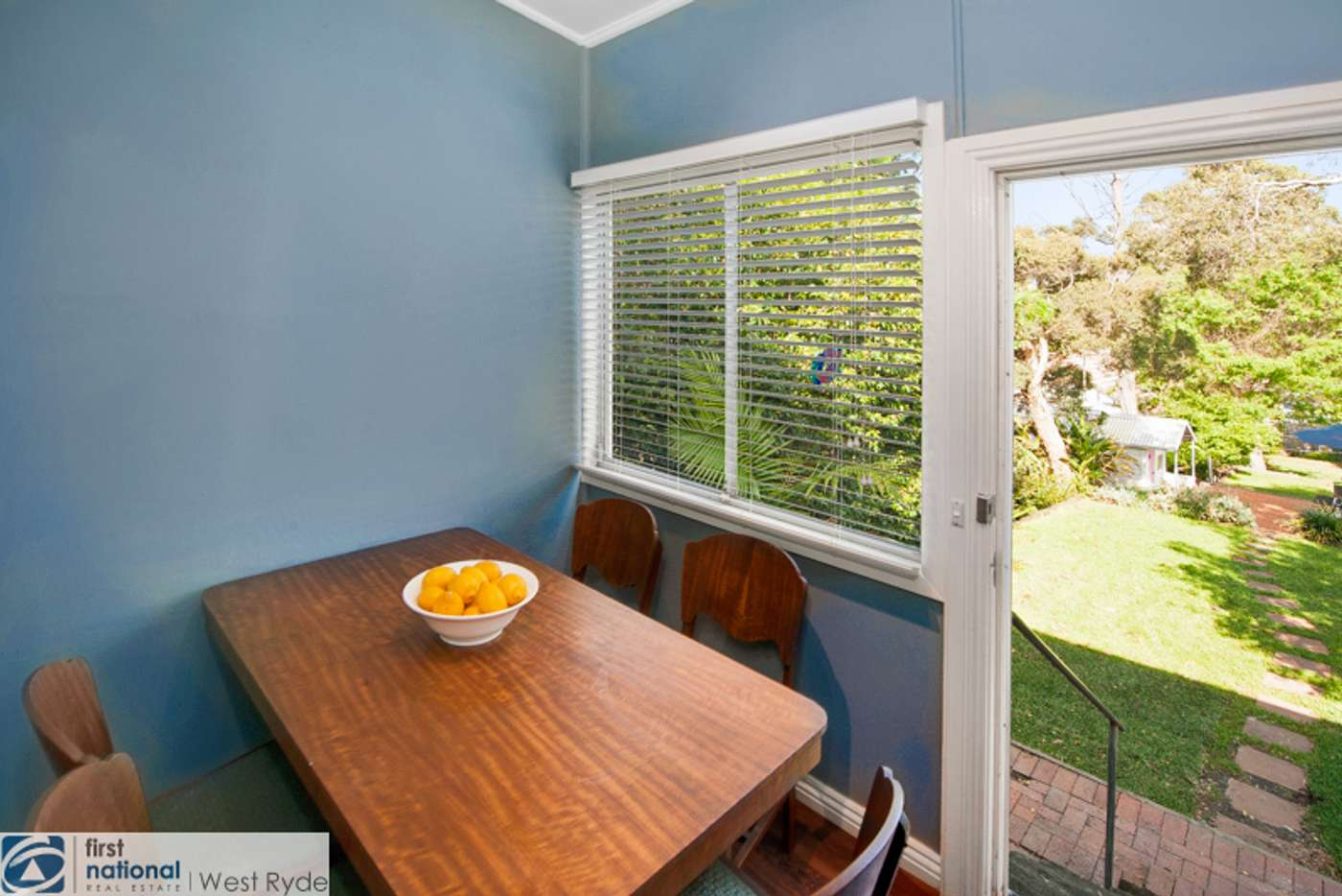Sixth view of Homely house listing, 42 Maxim Street, West Ryde NSW 2114