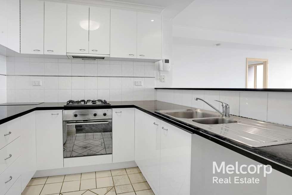 Third view of Homely apartment listing, 53/632 St Kilda Road, St Kilda VIC 3182