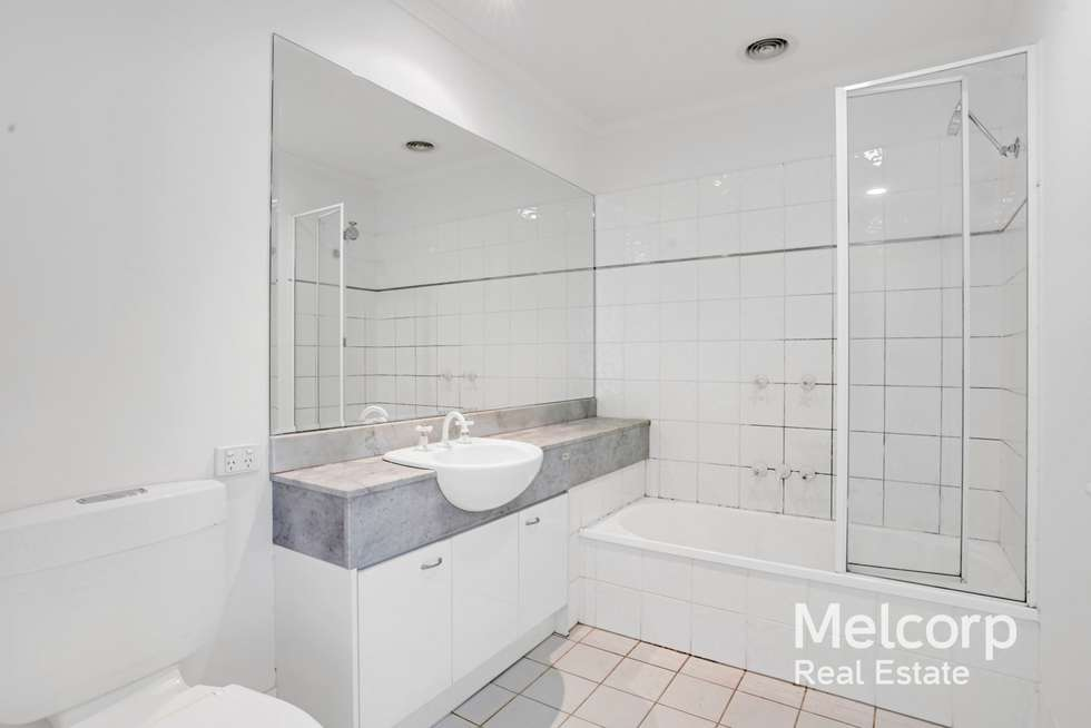 Fourth view of Homely apartment listing, 53/632 St Kilda Road, St Kilda VIC 3182