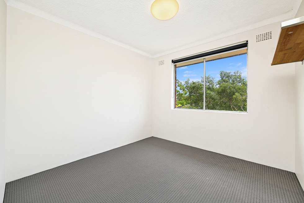 Fifth view of Homely apartment listing, 11/35 Livingstone Road, Petersham NSW 2049