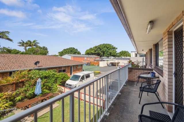 9/4 Elizabeth Street, Sawtell NSW 2452