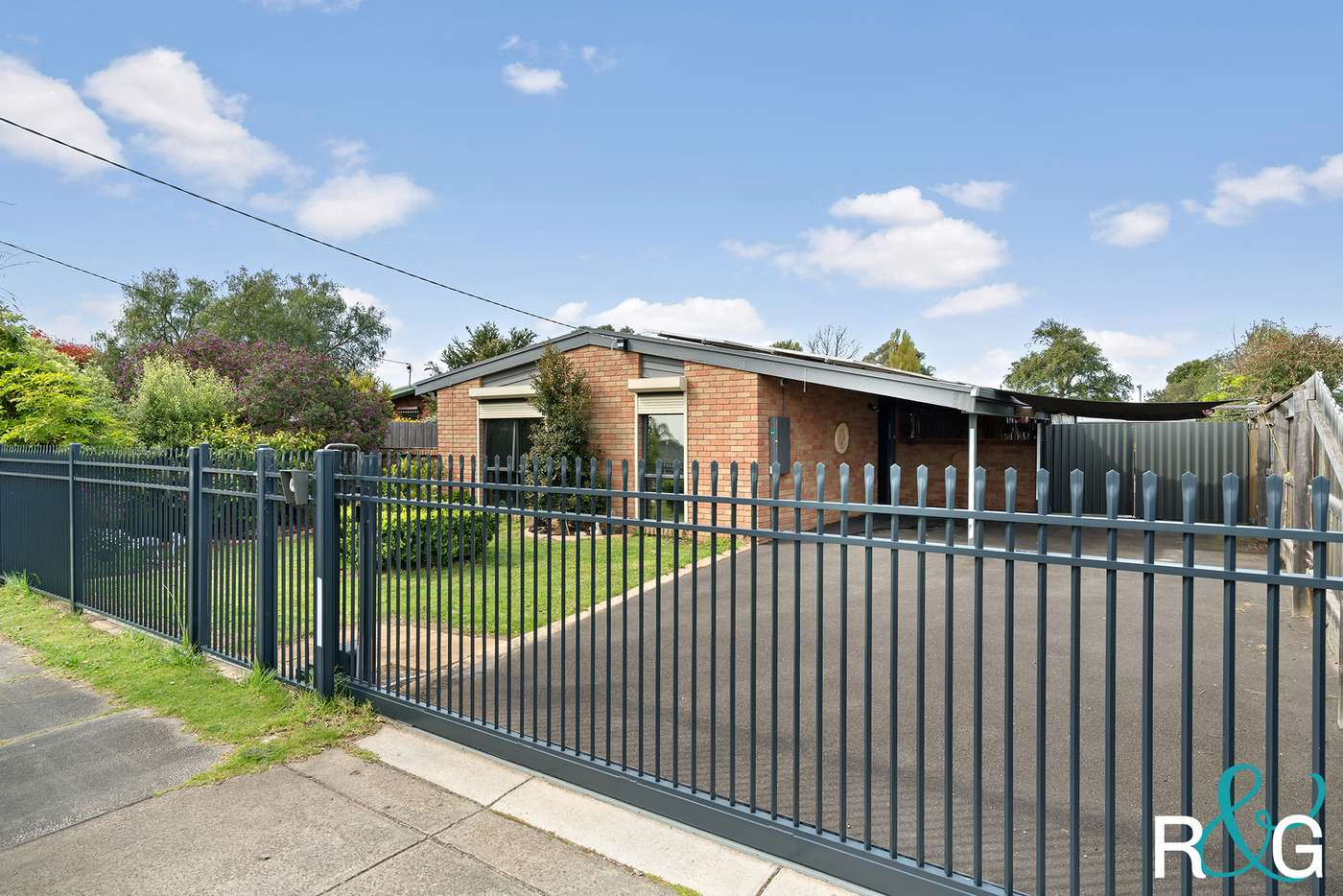 Main view of Homely house listing, 29 Spring Street, Hastings VIC 3915