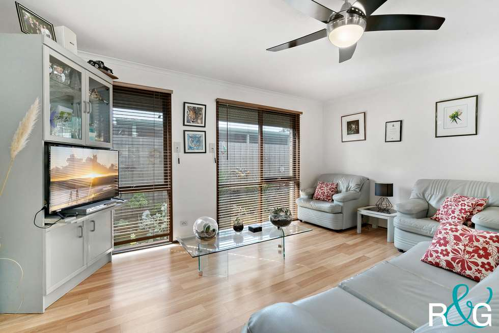 Second view of Homely house listing, 29 Spring Street, Hastings VIC 3915
