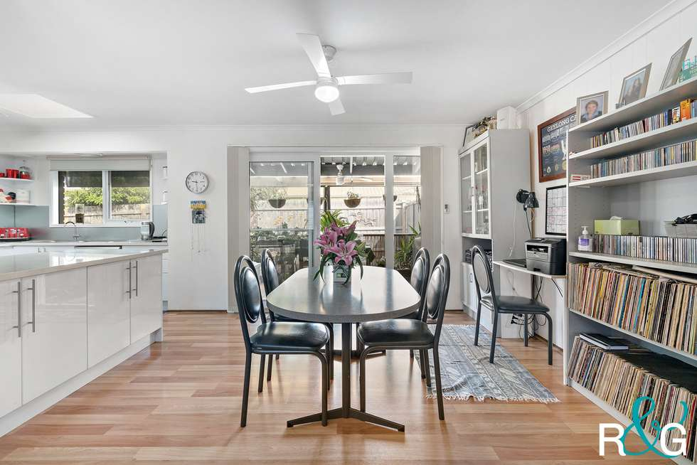 Third view of Homely house listing, 29 Spring Street, Hastings VIC 3915