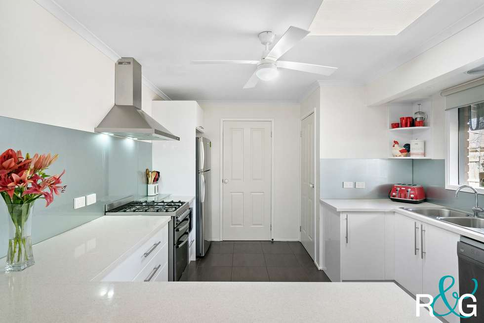 Fourth view of Homely house listing, 29 Spring Street, Hastings VIC 3915