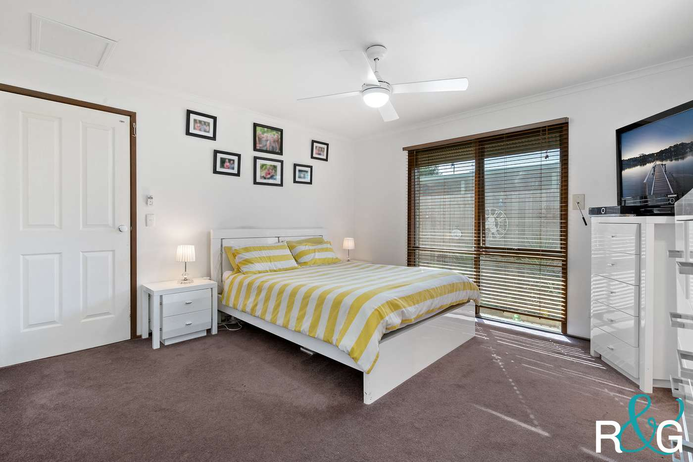 Fifth view of Homely house listing, 29 Spring Street, Hastings VIC 3915