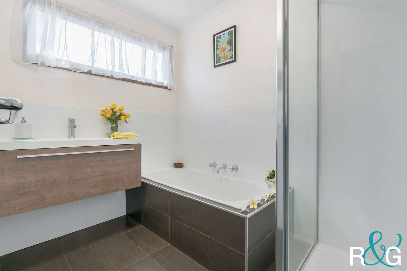Sixth view of Homely house listing, 29 Spring Street, Hastings VIC 3915