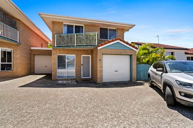 8/236 Main Road, Maroochydore QLD 4558