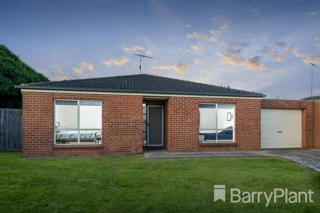 47 Daly Boulevard, Highton VIC 3216