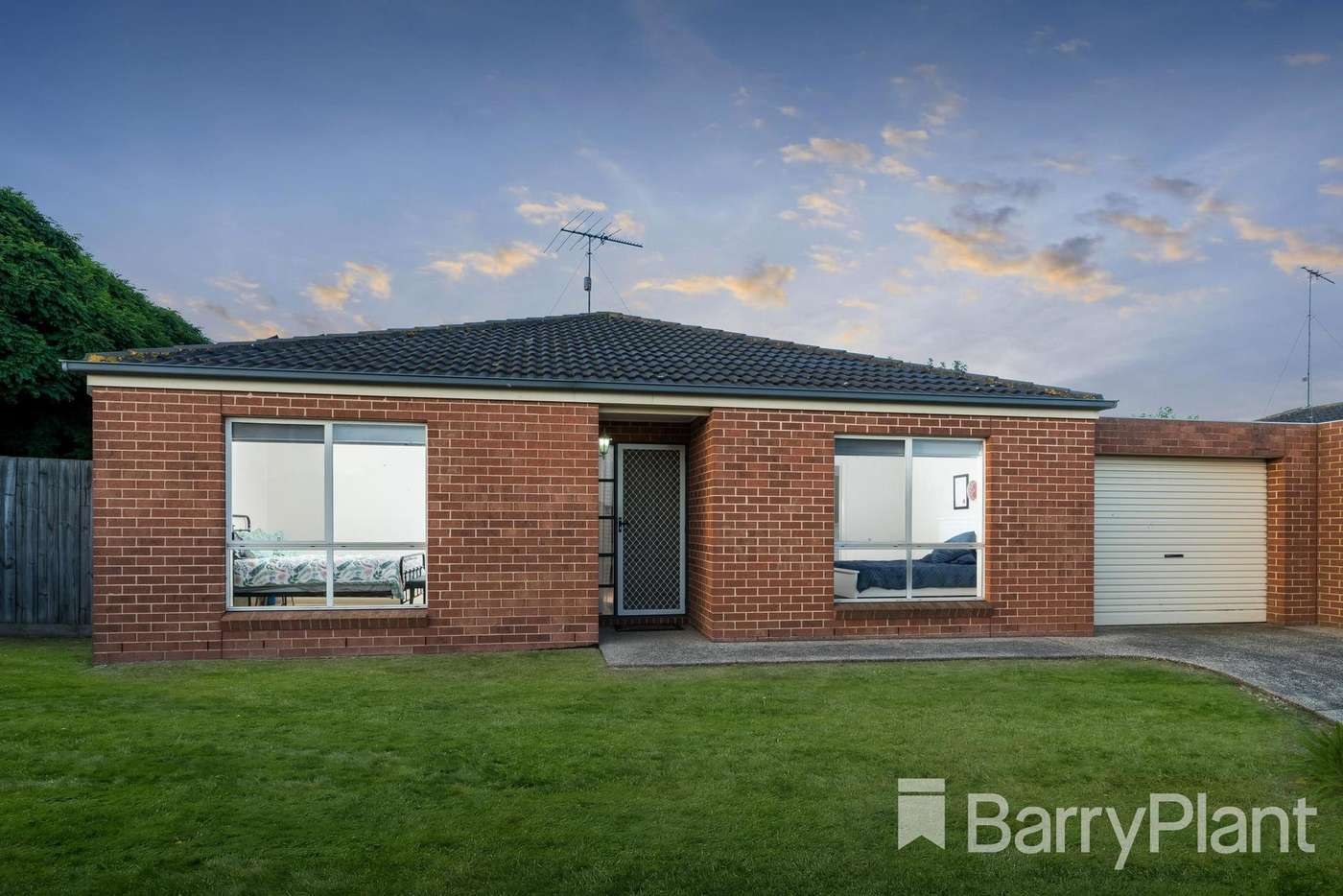 Main view of Homely house listing, 47 Daly Boulevard, Highton VIC 3216