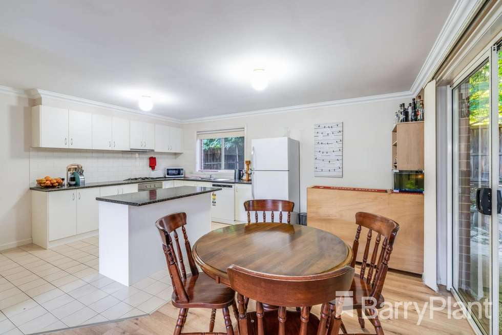 Third view of Homely house listing, 47 Daly Boulevard, Highton VIC 3216