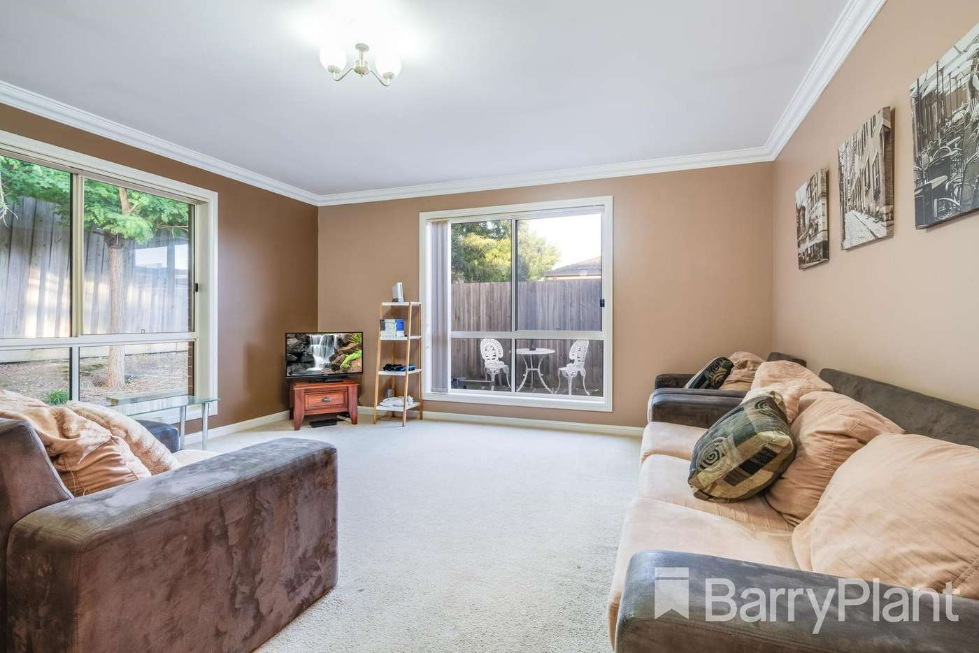 Fifth view of Homely house listing, 47 Daly Boulevard, Highton VIC 3216