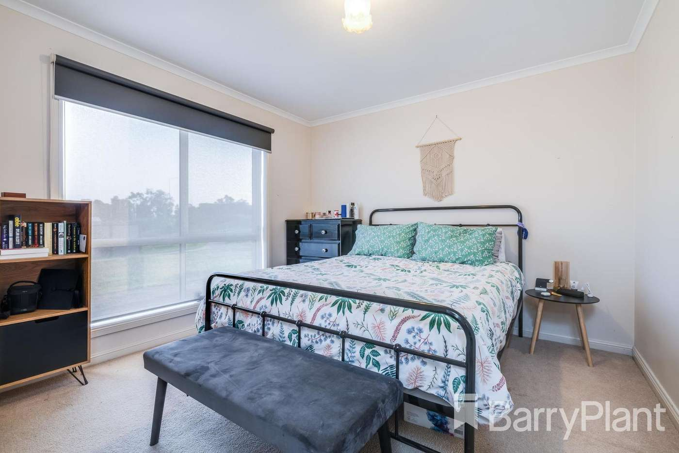 Sixth view of Homely house listing, 47 Daly Boulevard, Highton VIC 3216