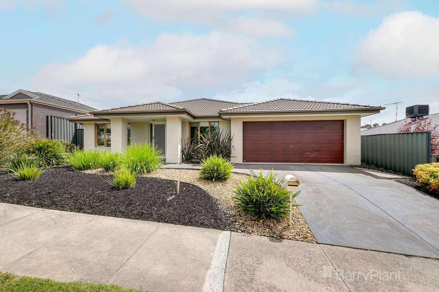 Main view of Homely house listing, 30 Victoria Place, Pakenham VIC 3810