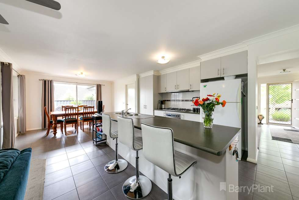 Second view of Homely house listing, 30 Victoria Place, Pakenham VIC 3810