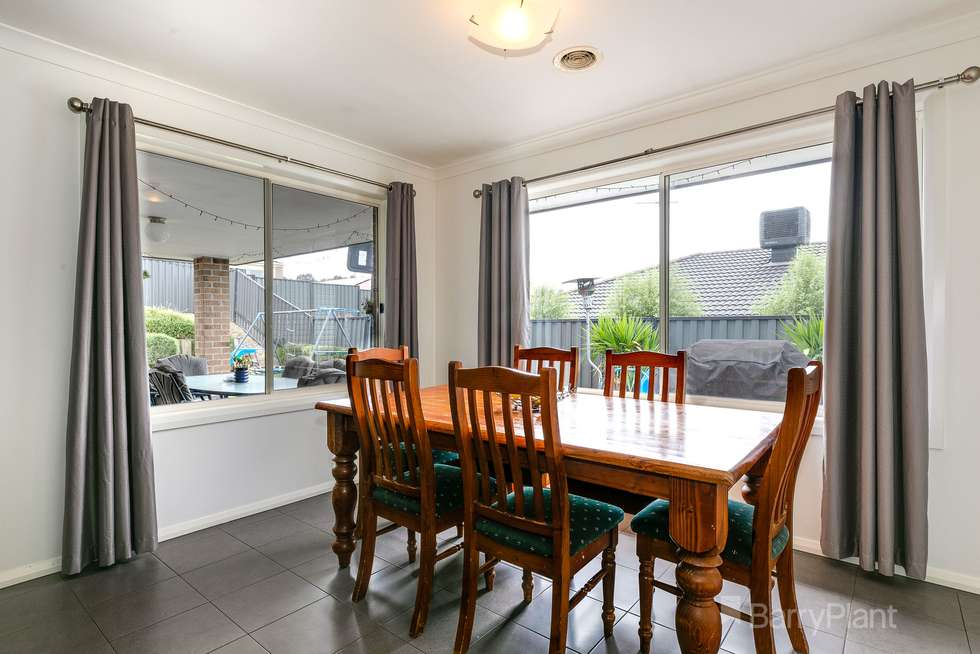 Third view of Homely house listing, 30 Victoria Place, Pakenham VIC 3810