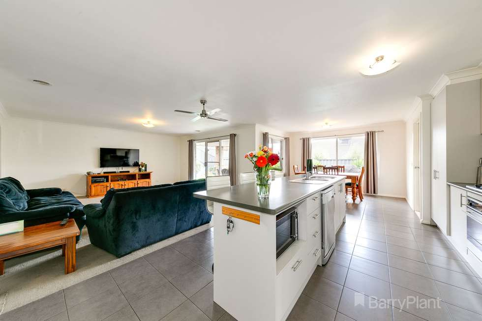 Fourth view of Homely house listing, 30 Victoria Place, Pakenham VIC 3810