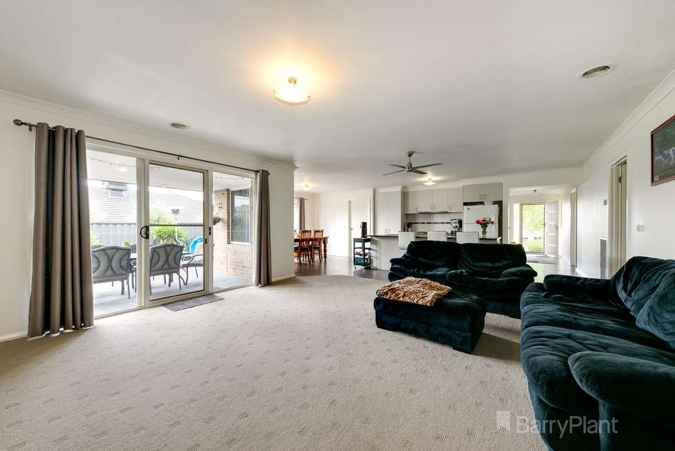 Fifth view of Homely house listing, 30 Victoria Place, Pakenham VIC 3810