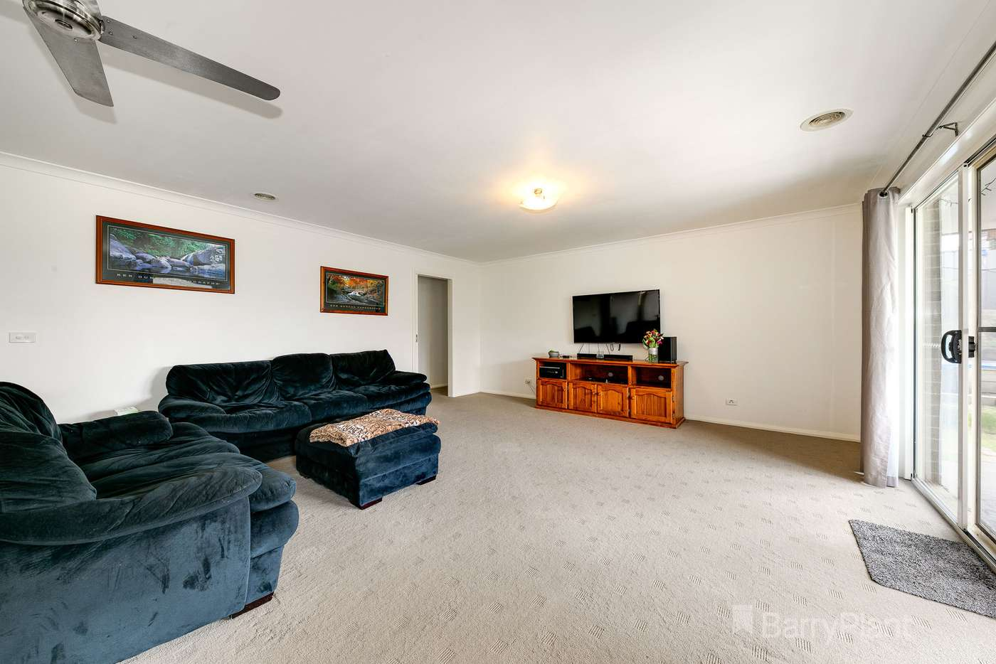 Sixth view of Homely house listing, 30 Victoria Place, Pakenham VIC 3810