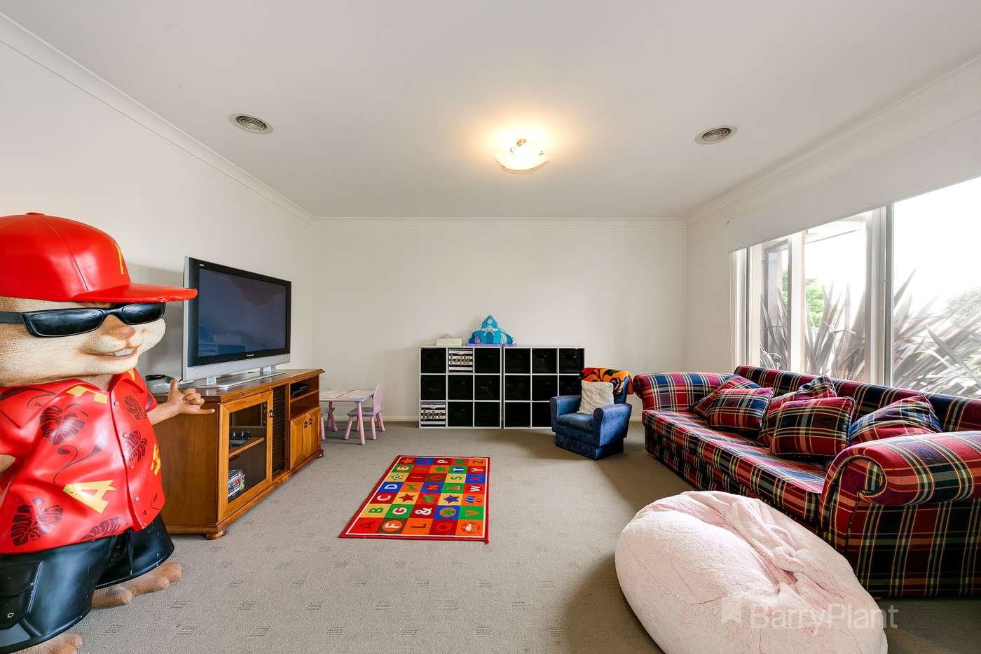 Seventh view of Homely house listing, 30 Victoria Place, Pakenham VIC 3810