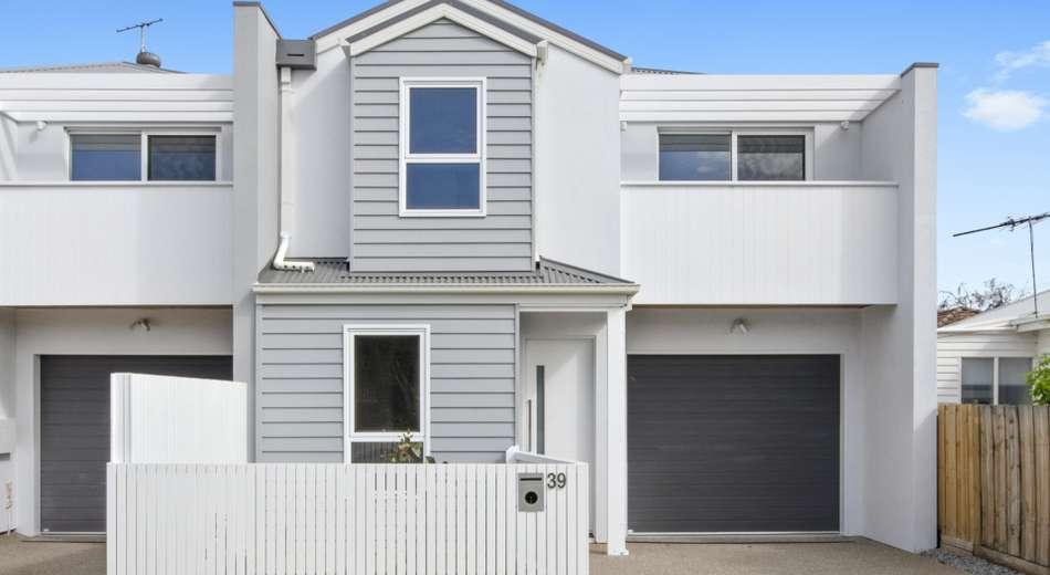 39 Anderson Street, East Geelong VIC 3219