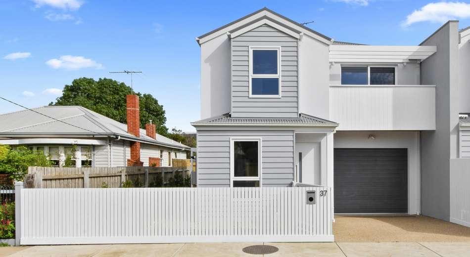 37 Anderson Street, East Geelong VIC 3219