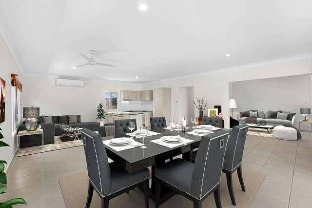 15 Sunbird Drive, Woree QLD 4868