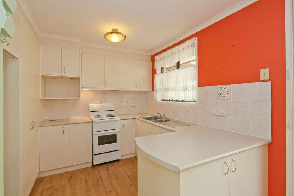 Third view of Homely house listing, 25 Aitkin Circuit, Kambah ACT 2902