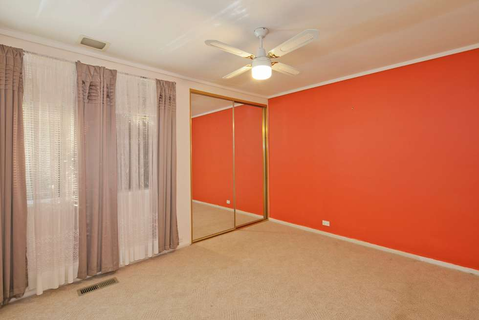 Fifth view of Homely house listing, 25 Aitkin Circuit, Kambah ACT 2902
