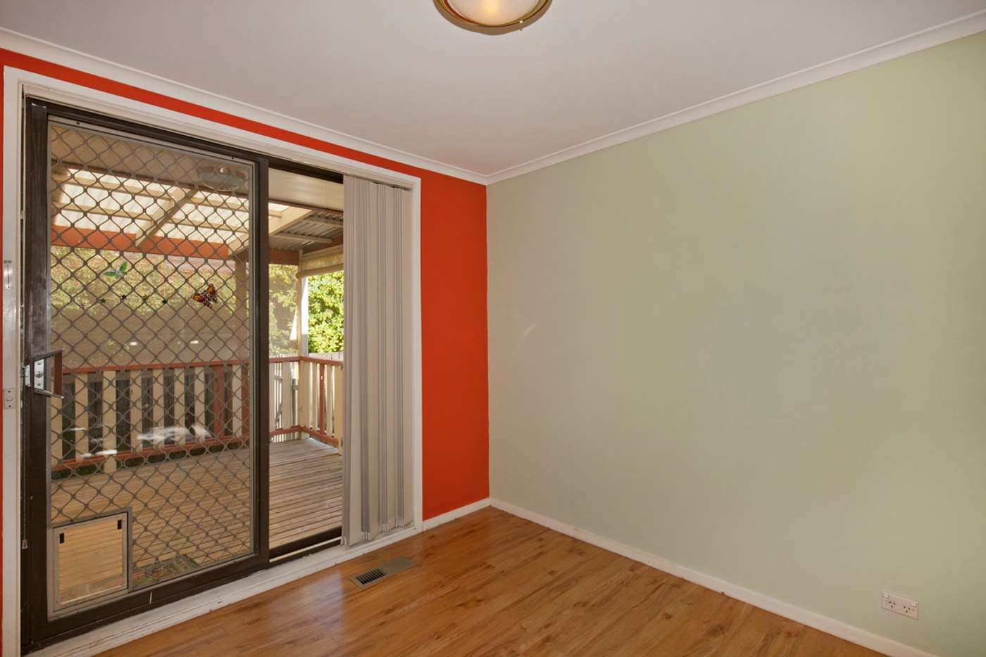 Sixth view of Homely house listing, 25 Aitkin Circuit, Kambah ACT 2902
