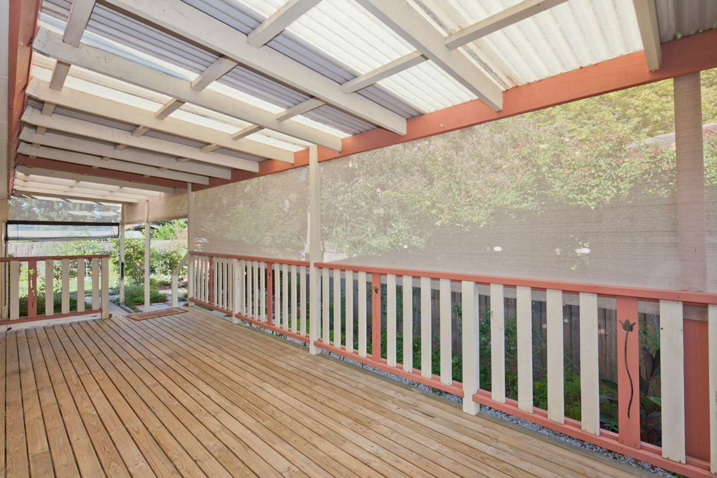 Seventh view of Homely house listing, 25 Aitkin Circuit, Kambah ACT 2902