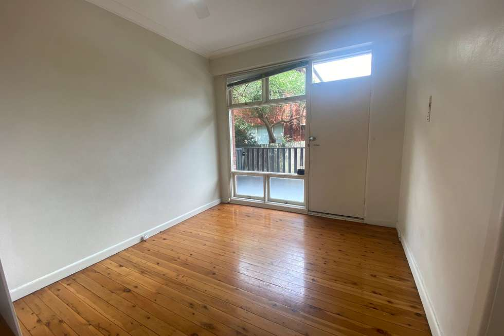 Third view of Homely apartment listing, 7/7 Queensborough Road, Croydon Park NSW 2133