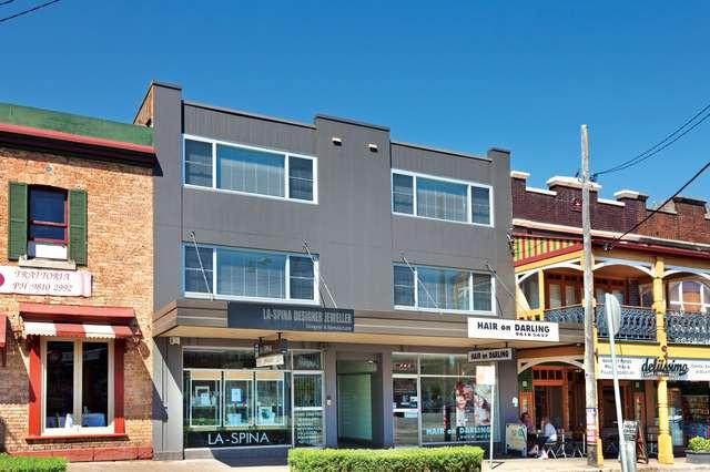 6/380 Darling Street, Balmain NSW 2041