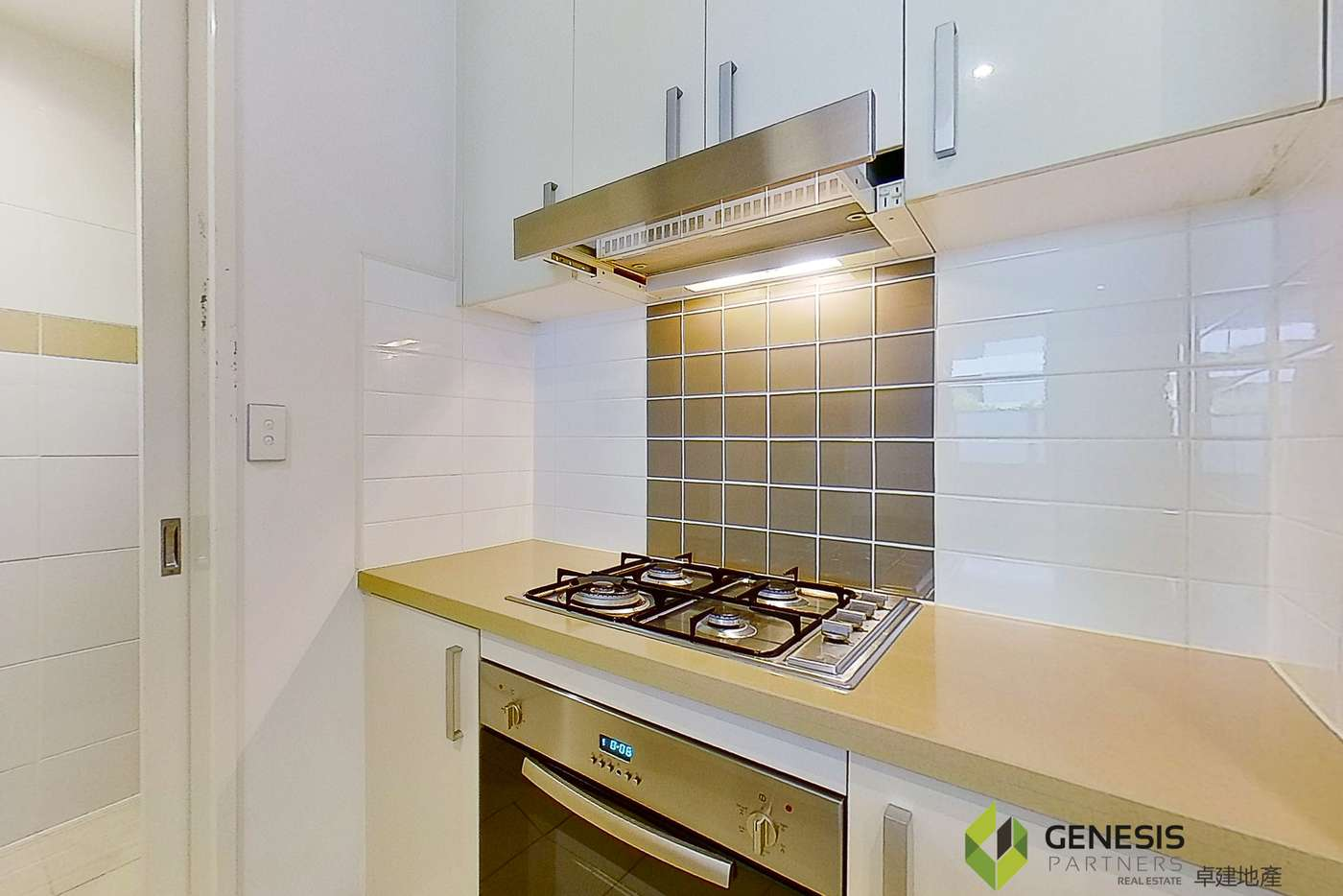 Sixth view of Homely apartment listing, 353/17-19 Memorial Avenue, St Ives NSW 2075