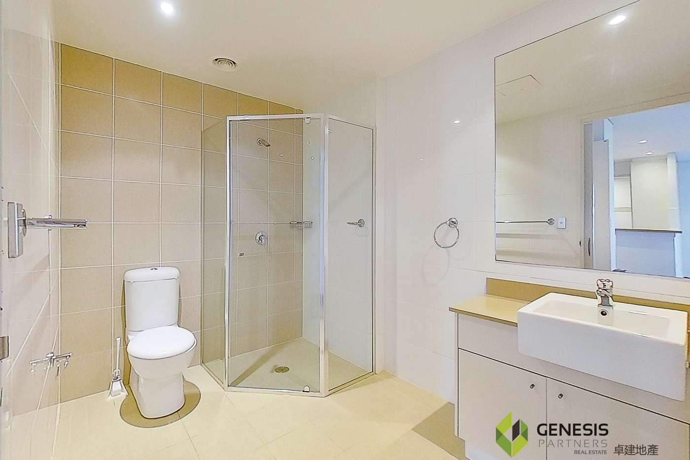 Seventh view of Homely apartment listing, 353/17-19 Memorial Avenue, St Ives NSW 2075