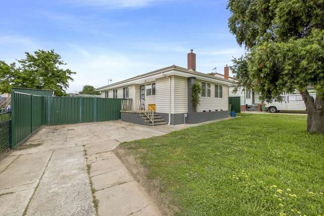 93 Cameron Road, Queanbeyan NSW 2620