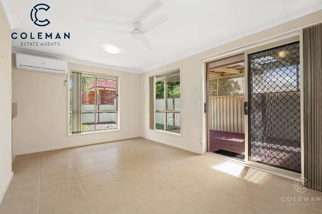 16A Suncrest Parade, Gorokan NSW 2263