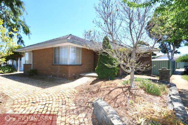 52 Powell Drive, Hoppers Crossing VIC 3029
