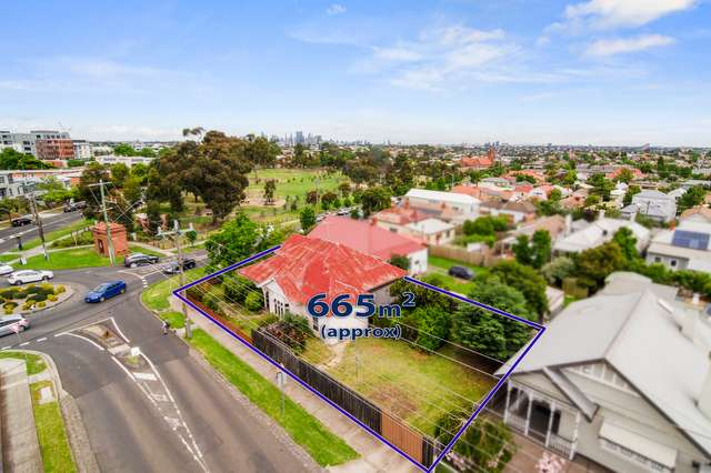 115 Lincoln Road, Essendon VIC 3040