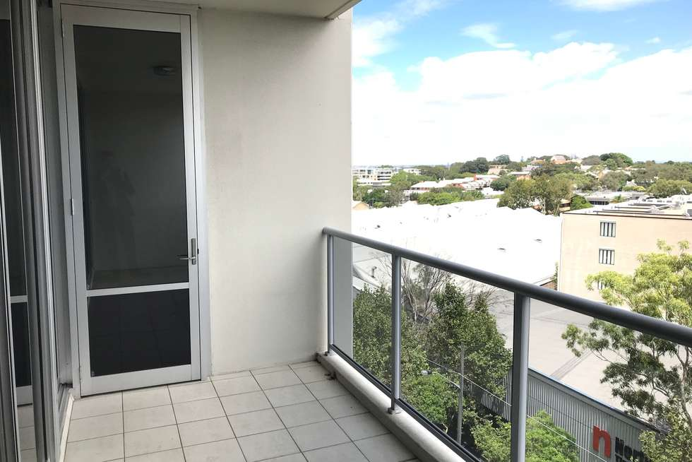 Fifth view of Homely apartment listing, 130/804 Bourke Street, Waterloo NSW 2017